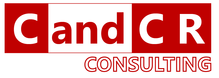 CandCR Consulting